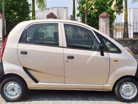 2010 Tata Nano CX MT for sale at low price
