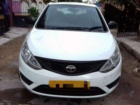 2018 Tata Zest MT for sale