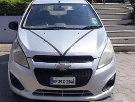 2014 Chevrolet Beat Diesel MT for sale at low price