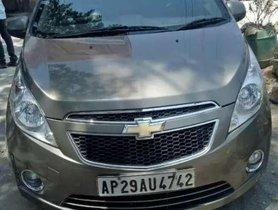 Chevrolet Beat 2012 LT MT for sale