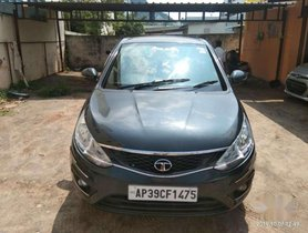 Used 2016 Tata Zest MT for sale