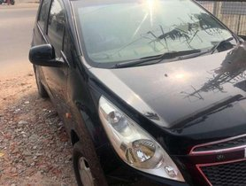 Used Chevrolet Beat LT MT for sale at low price