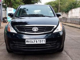 Tata Aria 2010-2013 Pure 4x2 MT for sale
