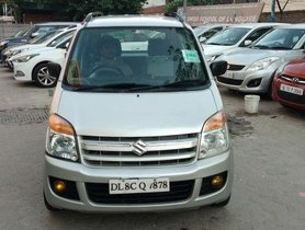 Maruti Wagon R 1999-2006 LXI BSIII MT for sale
