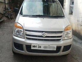 Used Maruti Suzuki Wagon R LXI 2010 MT for sale