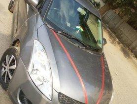 Maruti Suzuki Swift VDI MT 2014 for sale