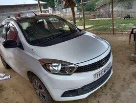 Tata Tiago 2018 MT for sale