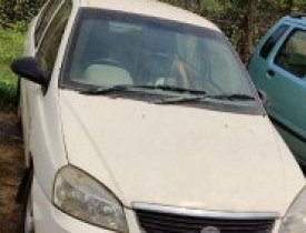 2007 Tata Indigo LX MT for sale