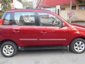 Used 2012 Mahindra Quanto C8 MT for sale