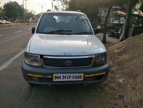 2007 Tata Safari MT for sale