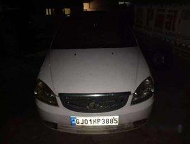 Used 2008 Tata Indigo MT for sale