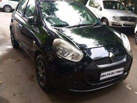 Used Renault Pulse RxL MT car at low price