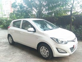 Used 2012 Hyundai i20 1.2 Sportz MT for sale