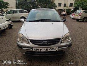 Used Tata Indigo GLX 2003 MT for sale