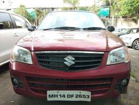 Used Maruti Suzuki Alto K10 LXI MT for sale at low price