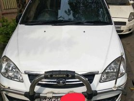 2010 Tata Indica MT for sale at low price