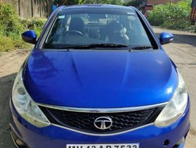 Tata Zest 2014 AT for sale