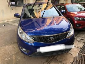 Used Tata Zest AT for sale at low price