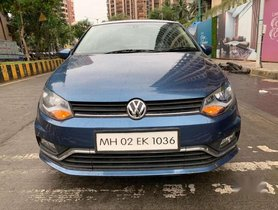 Volkswagen Ameo 2016 AT for sale