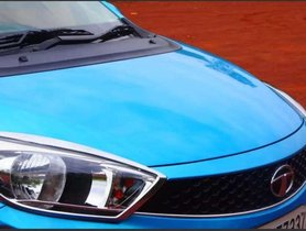 2018 Tata Tiago MT for sale