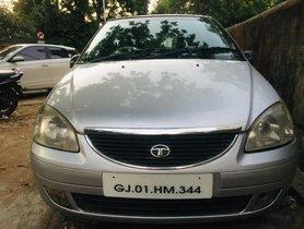 2006 Tata Indica eV2 Xeta MT for sale at low price