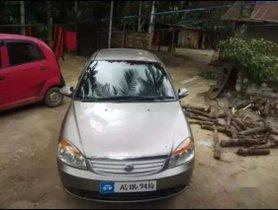 2010 Tata Indigo MT for sale at low price