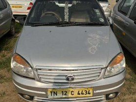2014 Tata Indica LXI MT for sale