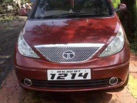 Used 2011 Tata Indigo MT for sale