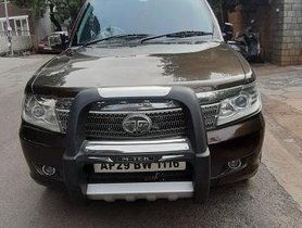 Tata Safari Storme 2012-2015 VX MT for sale