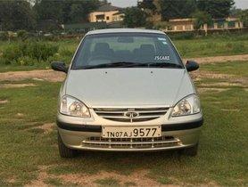 Used Tata Indigo LS 2006 MT for sale