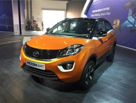 Cars Which Will Provide You With the Safest Experience In India