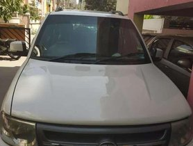 Used Tata Safari MT for sale at low price