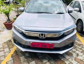 Honda Amaze VX i DTEC 2018 AT for sale
