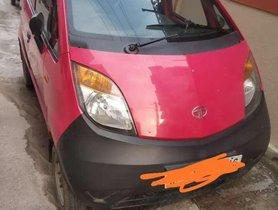 Tata Nano 2011 MT for sale