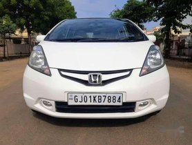 Used Honda Jazz S 2009 MT for sale