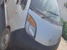 Used Tata Nano Lx 2012 AT for sale
