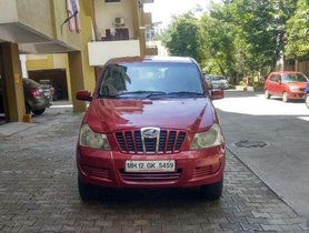 Used Mahindra Xylo E4 ABS BS III 2010 AT for sale