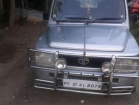 Tata Sumo Victa 2007 MT for sale
