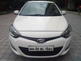 Hyundai i20 2012 Sportz 1.2 MT for sale