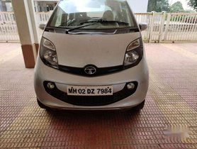 2015 Tata Nano GenX AT for sale