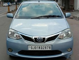 2012 Toyota Etios Liva G MT for sale at low price