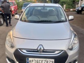 Used Renault Scala MT for sale at low price