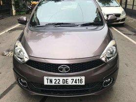 Used 2016 Tata Tiago MT for sale