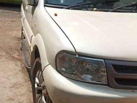 2009 Tata Safari MT for sale