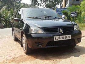 Used 2007 Mahindra Renault Logan MT for sale