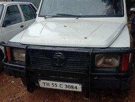 Tata Sumo 1999 MT for sale