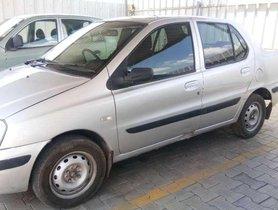 2004 Tata Indigo CS MT for sale