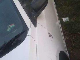 2012 Chevrolet Cruze MT for sale