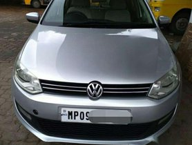 2010 Volkswagen Polo AT for sale