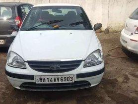 Used Tata Indigo MT for sale at low price